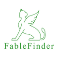 Fable Finder